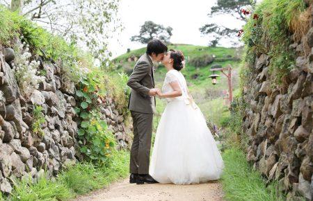 Hobbiton-Wedding-Tora-3
