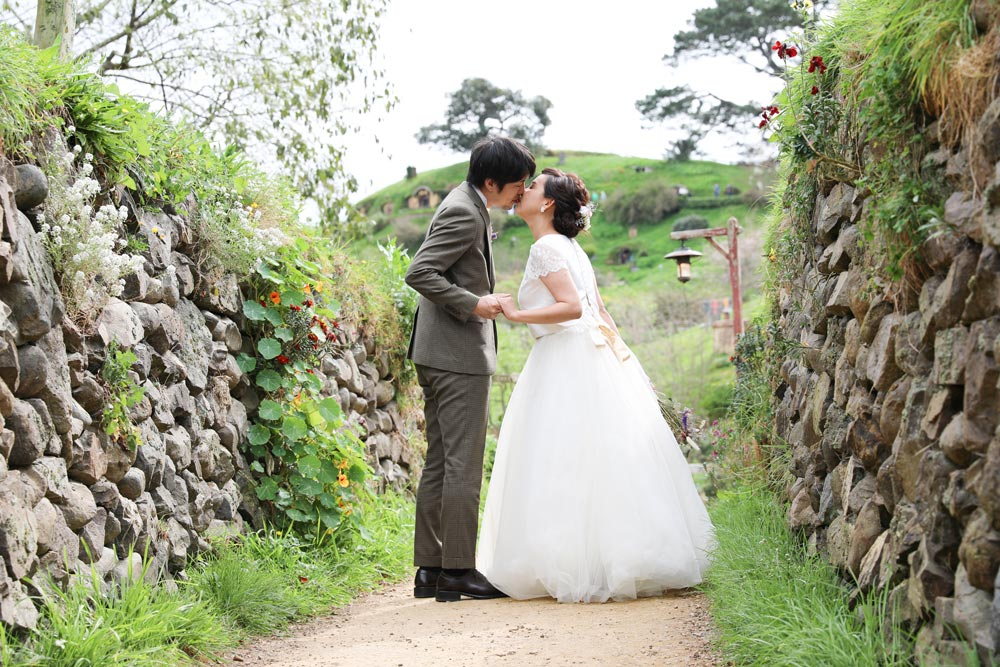 Hobbiton-Wedding-Tora-3